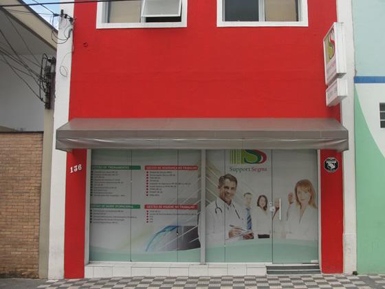 fachada_jac2