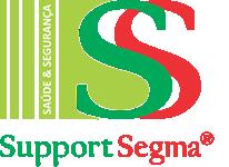 Support Segma
